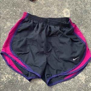 Nike Dri-Fir
